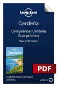 cerdeña 3_8. comprender y guía práctica (ebook)-kerry christiani-gregor clark-9788408198888