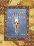 SANANDO CON LOS ÁNGELES - 9788415292388 - DOREEN VIRTUE