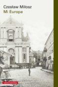 mi europa (ebook)-czeslaw milosz-9788417088088