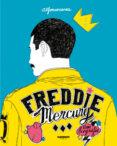 FREDDIE MERCURY - 9788417247188 - ALFONSO CASAS