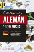 Diccionarios en alemán
