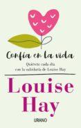 confía en la vida (ebook)-louise l. hay-9788417545888