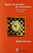 hasta un pueblo de demonios-adela cortina-9788430602988