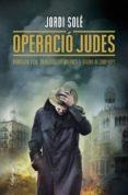 operació judes (ebook)-jordi sole-9788466421188