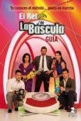EL RETO DE LA BASCULA (GUIA + DIARIO) - 9788478985388 - VV.AA.