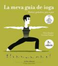 LA MEVA GUIA DE IOGA - 9788483304488 - GLORIA ROSALES