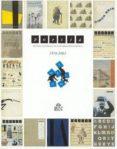 POESIA 1978-2003: REVISTA ILUSTRADA DE INFORMACION POETICA - 9788488699688 - VV.AA.