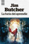 LA FURIA DEL APRENDIZ (EBOOK) - 9788490067888 - JIM BUTCHER