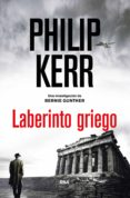 laberinto griego (ebook)-philip kerr-9788491872788