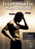 LA ENFERMEDAD Y SU ORIGEN EMOCIONAL: BASES Y FUNDAMENTOS DEL DR. HAMER - 9788493791988 - P. MEDINA ORTEGA