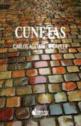 CUNETAS - 9788494021688 - C. AGUIRRE DE CARCER