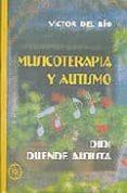 MUSICOTERAPIA Y AUTISMO: DIDI, DUENDE AUTISTA - 9788495052988 - VICTOR DEL RIO