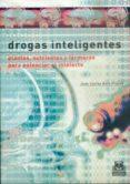 drogas inteligentes. (ebook)-juan carlos ruiz franco-9788499101088