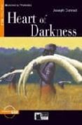 HEART OF DARKNESS (AUDIO CD) STEP FIVE (EXAM LEVEL FCE) - 9788853005588 - JOSEPH CONRAD