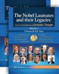 Descargas de libros de texto para ipad THE NOBEL LAUREATES AND THEIR LEGACIES