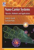Epub ebooks gratis para descargar NANO-CARRIER SYSTEMS de  9789386819888 (Literatura española)
