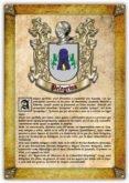 APELLIDO PELEGRINA (PDF DE LECTURA E IMPRESIÓN)