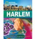 CHINESE ARTIST IN HARLEM+CDR 2200 - 9781424022298 - VV.AA.