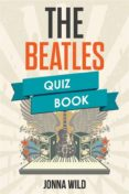 THE BEATLES - QUIZ BOOK (EBOOK) - 9781507194898