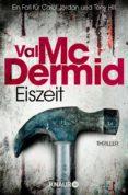 EISZEIT - 9783426515198 - VAL MCDERMID