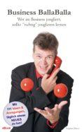 Buscar libros descargar BUSINESS BALLABALLA de STEPHAN EHLERS en español CHM