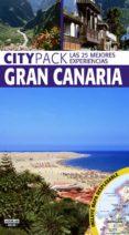 GRAN CANARIA (CITYPACK) 2018 - 9788403518698 - VV.AA.