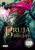 bruja de las brujas (ebook)-tea stilton-9788408164098