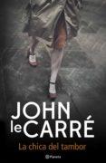 LA CHICA DEL TAMBOR (EBOOK) - 9788408167198 - JOHN LE CARRE