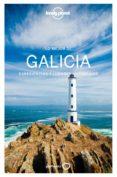 lo mejor de galicia 1 (ebook)-andrea nogueira-9788408195498