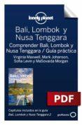 Libros pdf descarga gratuita BALI, LOMBOK Y NUSA TENGGARA 2_12. COMPRENDER Y GUÍA PRÁCTICA in Spanish 9788408221098 PDF PDB FB2 de VARIOS