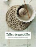 taller de ganchillo-erika knight-9788415317098