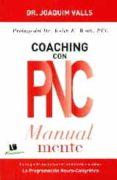 COACHING CON PNC - 9788415372998 - JOAQUIM VALLS