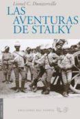 las aventuras de stalky-lionel c dunsterville-9788415374398