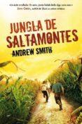 JUNGLA DE SALTAMONTES - 9788415709398 - ANDREW SMITH
