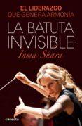 la batuta invisible (ebook)-inma shara-9788416029198