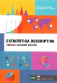 estadistica descriptiva-lorena lopez moran-jose hernandez alonso-9788416140398