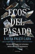 ecos del pasado (ebook)-laura falco lara-9788417371098