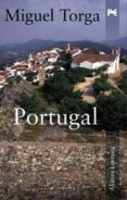 PORTUGAL - 9788420645698 - MIGUEL TORGA