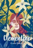 clementine-clara cortes-9788424664398