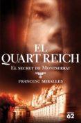 el quart reich (ebook)-francesc miralles bofarull-9788429763898