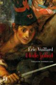 14 DE JULIOL (EBOOK) - 9788429777598 - ERIC VUILLARD