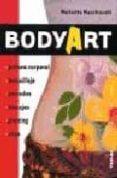body art-mariarita macchiaveli-9788430531998