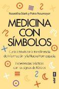 MEDICINA CON SIMBOLOS - 9788441435698 - ROSWITHA STARK