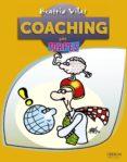 COACHING PARA TORPES - 9788441532298 - BEATRIZ VILAS GARRO