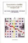 conocimiento e identidad-ramon flecha-alain touraine-michel wieviorka-9788479760298