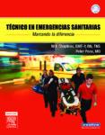 TECNICO EN EMERGENCIAS SANITARIAS (DVD + EVOLVE) - 9788480862998 - W. CHAPLEAU