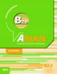 ARIAN B2.2 LAN KOADERNOA (+ERANTZUNAK) - 9788490276198 - BATZUK