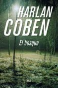 EL BOSQUE - 9788490566398 - HARLAN COBEN