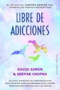 libre de adicciones-david simon-deepak chopra-9788491114598