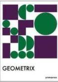 GEOMETRIX - 9788492810598 - VV.AA.
